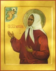 Sf. Matrona 4