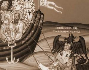 ecumenismul-luptand-biserica