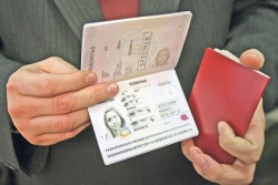 pasaport-bio