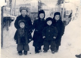 https://i2.wp.com/www.aparatorul.md/wp-content/uploads/2014/06/Basarabeni-deportati-in-Siberia.jpg