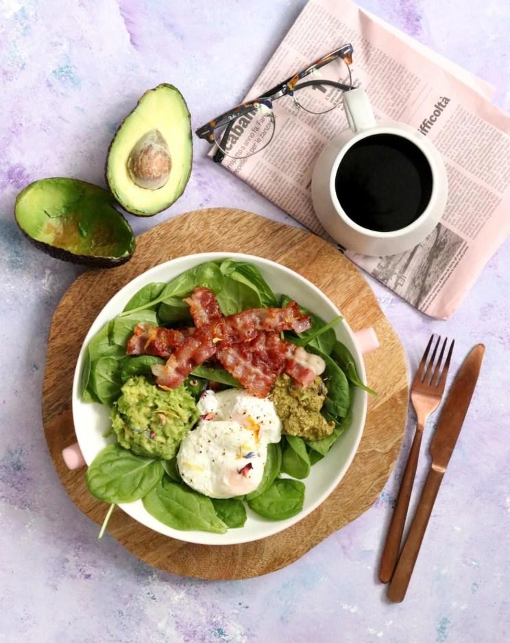 breakfast-bowl1
