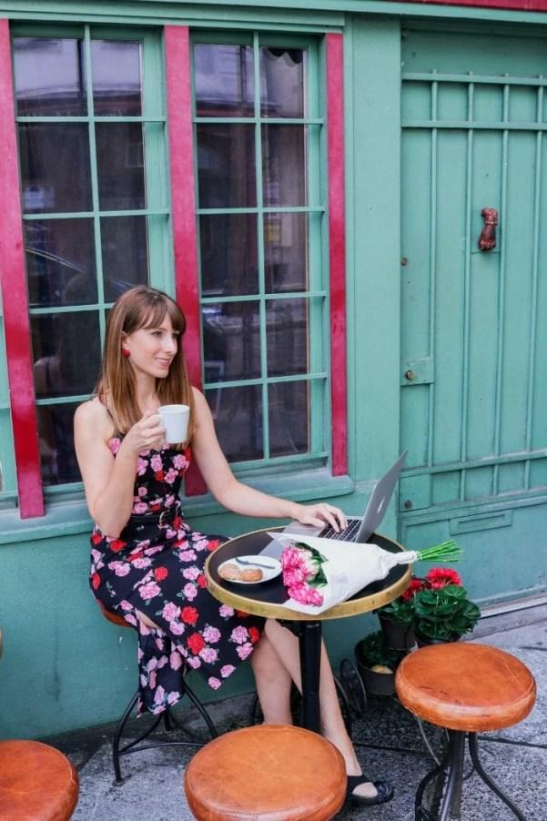 Les 10 choses à connaitre avant de commencer son blog