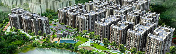 buying a house in aparna cyberzon