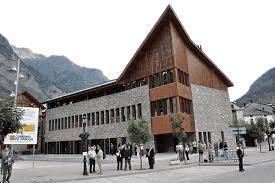 El centro de ciencias de Benasque acoge el taller 'Quantum information'
