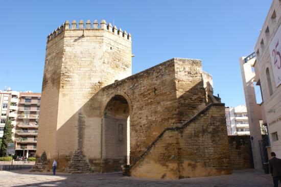 ¿Sabías que… La Torre de la Malmuerta?