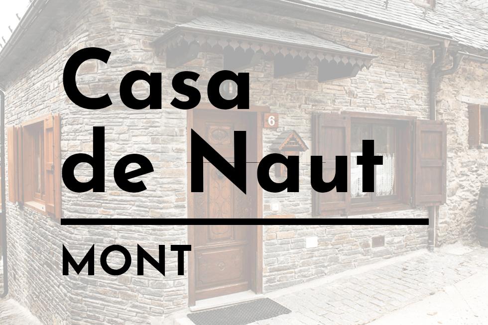 Casa-de-Naut---portada