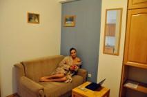 apartmani-prodaja-banja-koviljaca-93 (2)