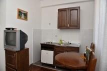 prodaja-apartmana-banja-koviljaca-91 (12)