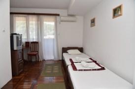prodaja-apartmana-banja-koviljaca-91 (7)