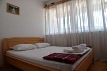 prodaja-apartmana-banja-koviljaca-92 (10)