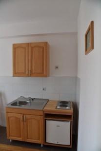 prodaja-apartmana-banja-koviljaca-92 (11)