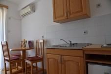 prodaja-apartmana-banja-koviljaca-92 (12)