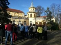 Gosti iz Banja Luke 1