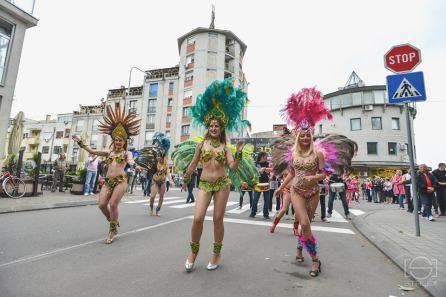 Kraljevki karneval