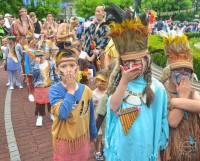 Kraljevski karneval 2017
