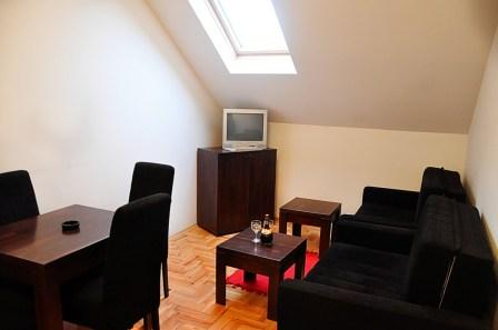 prodaja-apartman-banja-koviljaca-16-I (1)