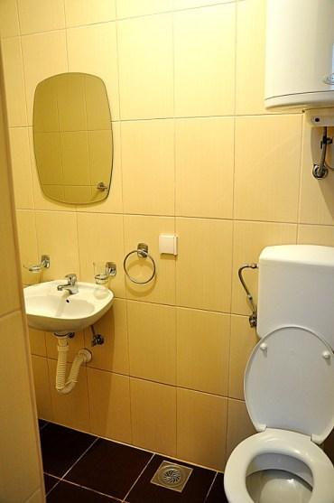 prodaja-apartman-banja-koviljaca-16-I (3)