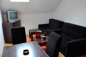 prodaja-apartman-banja-koviljaca-16-I (4)