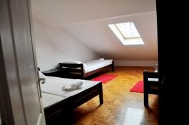 prodaja-apartman-banja-koviljaca-16-I (6)