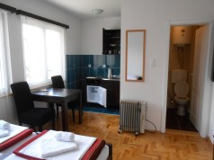 prodaja-apartman-banja-koviljaca-A14 (3)