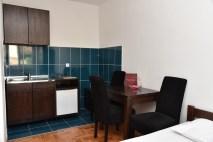 prodaja-apartmana-banja-koviljaca-15-I (2)