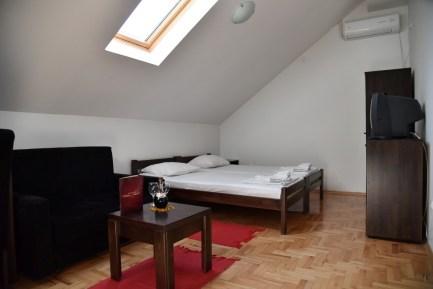 prodaja-apartmana-banja-koviljaca-17-I (1)