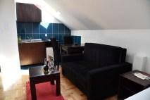 prodaja-apartmana-banja-koviljaca-17-I (3)