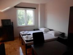 prodaja-apartmana-banja-koviljaca-a19 (1)