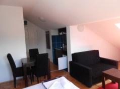 prodaja-apartmana-banja-koviljaca-a19 (3)