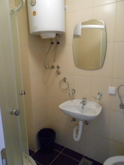 prodaja-apartmana-banja-koviljaca-a19 (4)