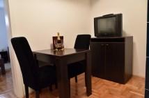 prodaja-apartmana-banja-koviljaca-s3 (5)