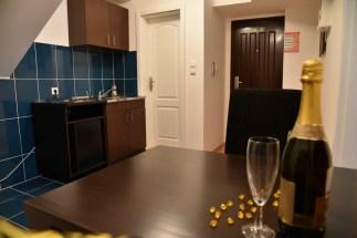 prodaja-apartmana-banja-koviljaca-s3 (7)
