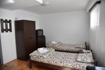 prodaja-apartmani-banja-koviljaca-s2 (1)