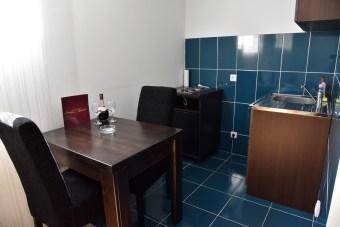 prodaja-apartmani-banja-koviljaca-s2 (2)