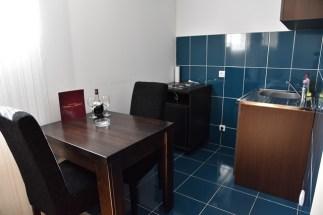 prodaja-apartmani-banja-koviljaca-s2 (5)