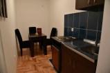 prodaja-apartmani-banja-koviljaca-s5 (1)