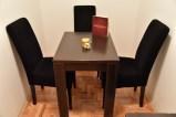 prodaja-apartmani-banja-koviljaca-s5 (2)