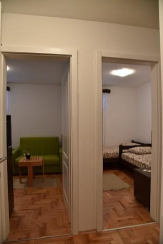 prodaja-apartmani-banja-koviljaca-s5 (9)