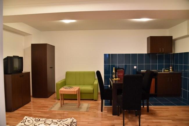 prodaja-apartmani-banja-koviljaca-s6 (10)