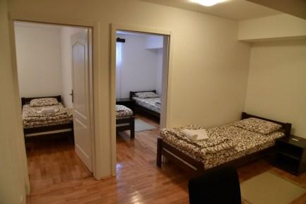 prodaja-apartmani-banja-koviljaca-s6 (5)