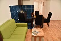 prodaja-apartmani-banja-koviljaca-s6 (6)