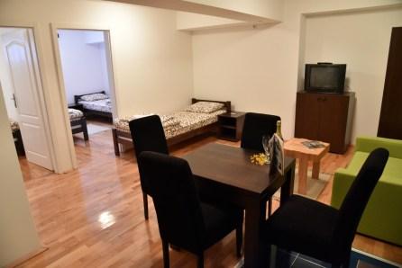 prodaja-apartmani-banja-koviljaca-s6 (9)
