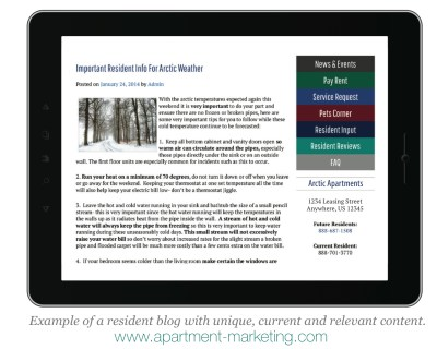 example-resident-blog-content