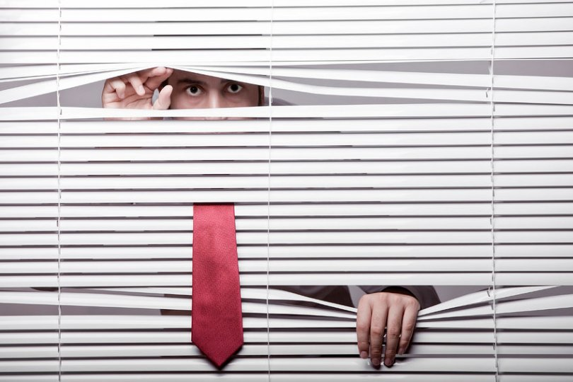 dont scare leads away 5 reminders for leasing agents