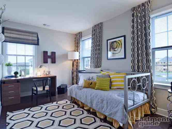 College Apartment Decorating Tips Cool Ideas
