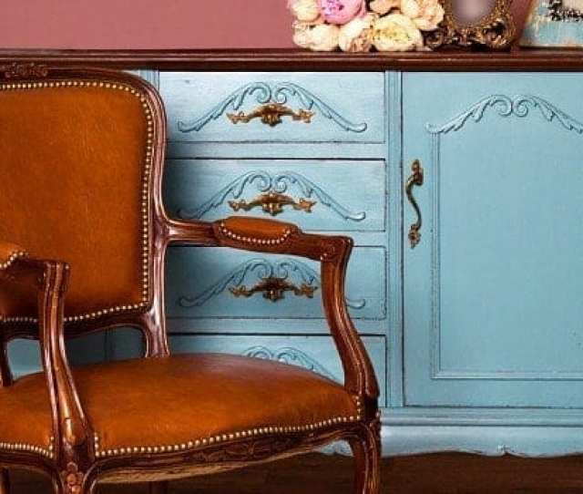 Where To Find Nice Cheap Furniture In San Diego