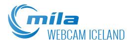 Mila webcams