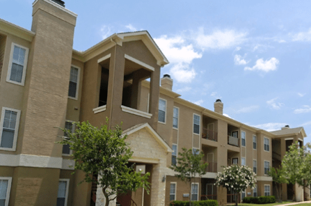 Stone Ranch Apartments Dallas Tx - The Best Apartment 2018