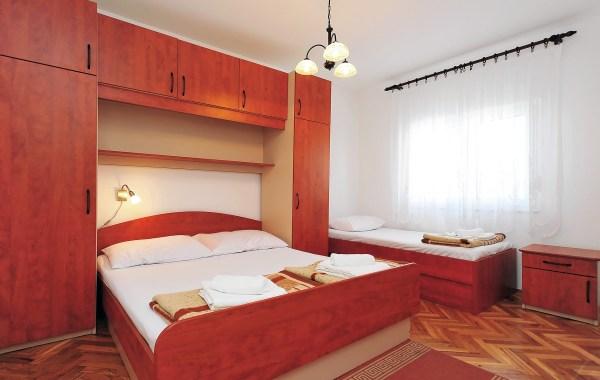 Apartment Elodi