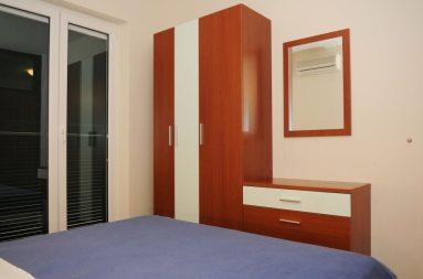 Apartment A3